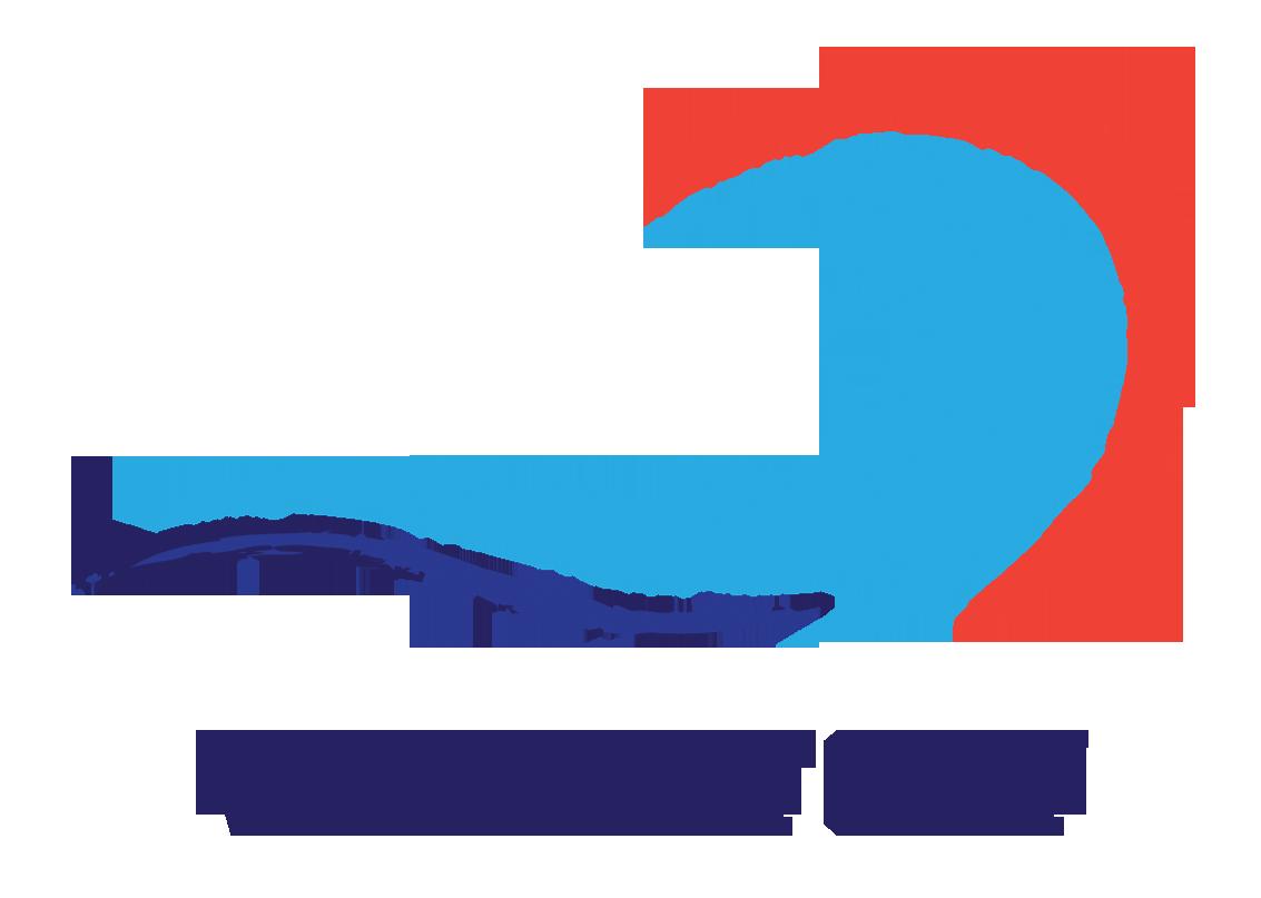 WallStory Interior JSC